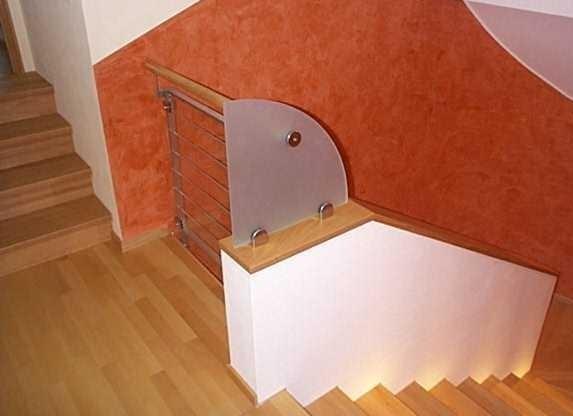 Privathaus Solingen